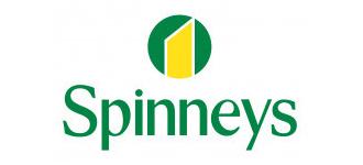 Spinneys Company