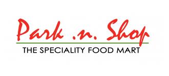 Park n Shop Al Safa