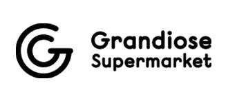 Grandiose Sports City