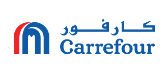 Carrefour Duja Tower