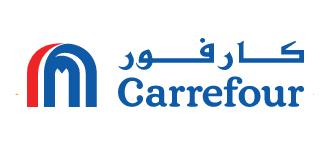 Carrefour Al Juraina - Sharjah