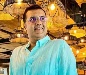 Gaurav-Tandon.jpg