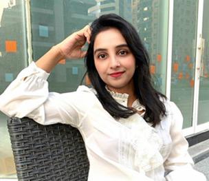 Winner-of-Filmfareme-Best-Blogger-Award-21